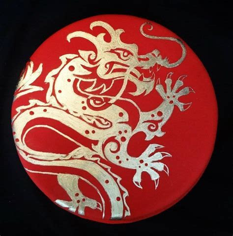 1000  images about Chinese New Year. on Pinterest