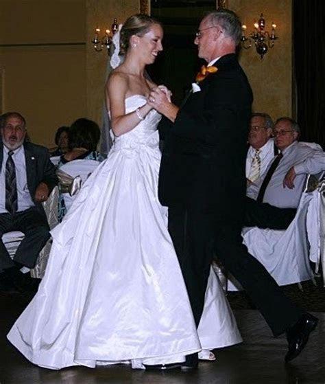 Priscilla Of Boston Vineyard Maeve Wedding Dress   Tradesy