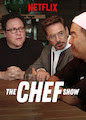 Chef Show, The - Season 1