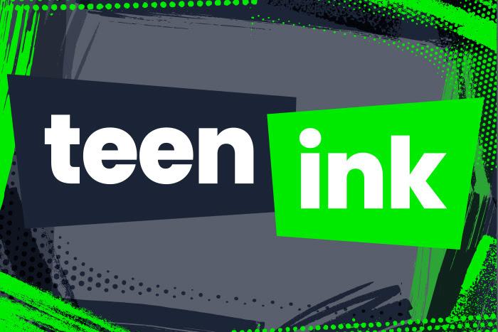 Musical Butterfly Teen Ink