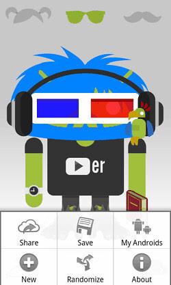Androidify-08
