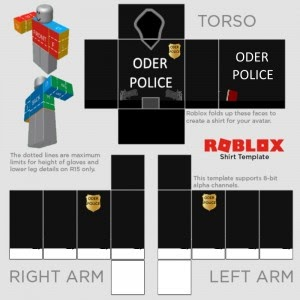 Hoodie Roblox T Shirt Template Free Roblox Accounts 2019 Obc