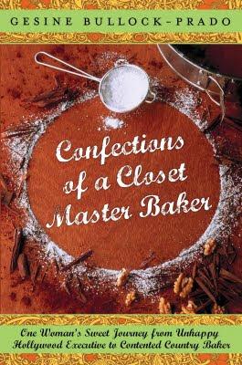 Confections_of_a_Closet_Master_Baker_-_Hi_Rez_Cover[2]