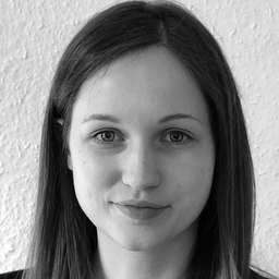 Alicia Schmidbauer