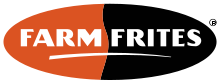 Description de l'image  Farm Frites logo.svg.
