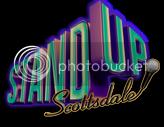 photo standupscottsdale_logo2_zps6cf71395.png