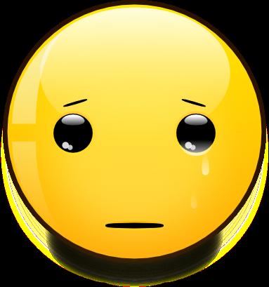 Image result for google images of sad