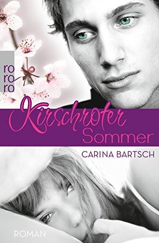 http://katja-welt-book.blogspot.de/2014/05/rezension-kirschroter-sommer-band-1-von.html