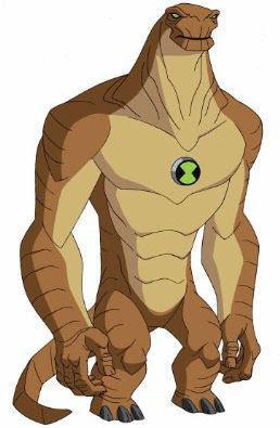 http://images2.fanpop.com/image/photos/10100000/Humungousaur-ben-10-alien-force-10171103-258-395.jpg