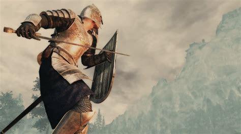 warrior  sword  shield wallpapers hd