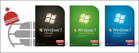 http://windows.microsoft.com/ja-JP/windows7/products/home