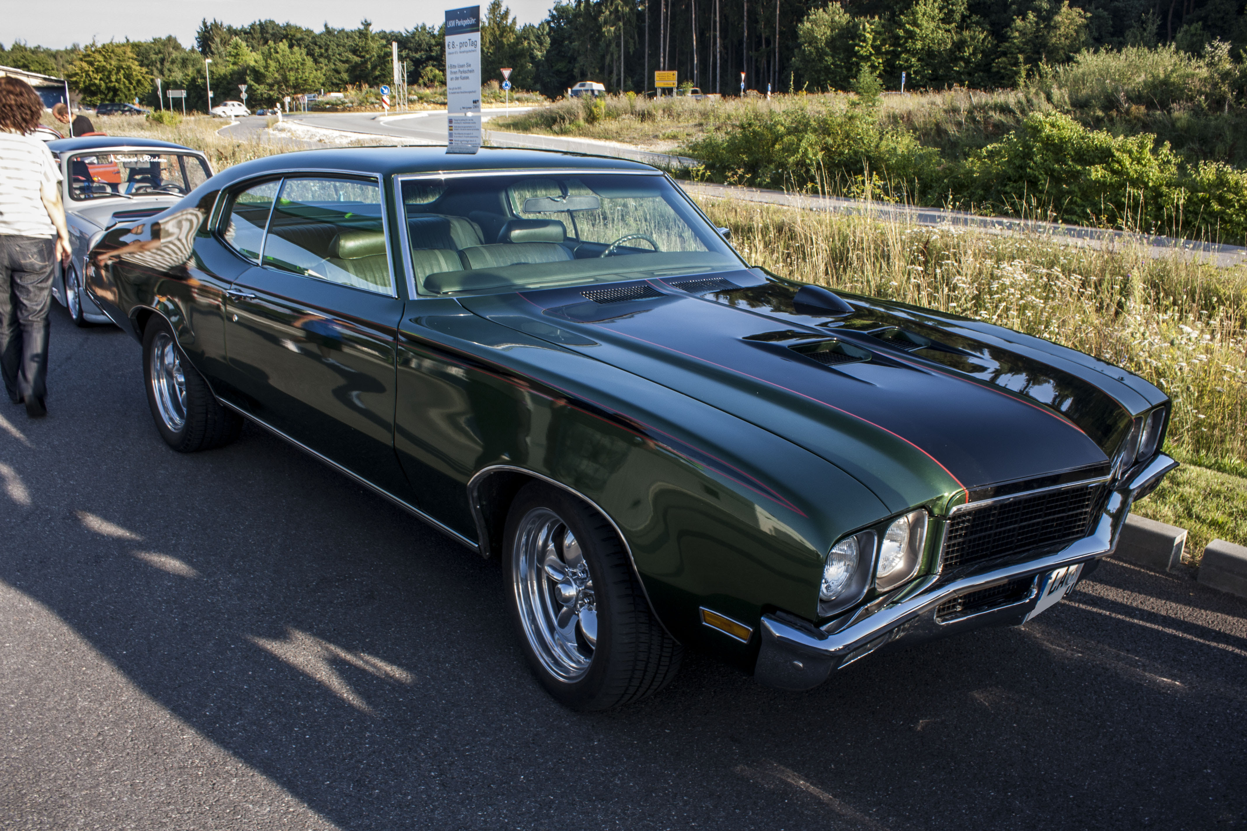Buick Gs 455 1873px Image 10