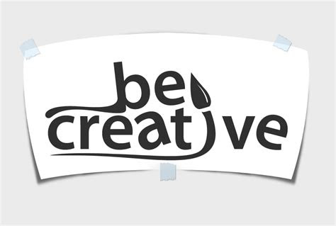 logo keren  kreatif sribus corner