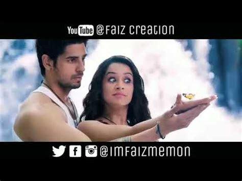 ek villain hindi  mp songs   songspk