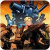 Metal Slug Defense 1.0