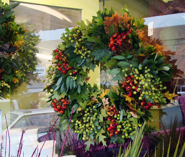 DSC02628 autumn wreath