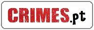 www.crimes.pt
