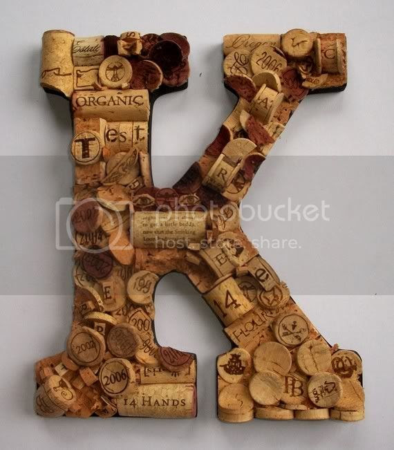 Remarkable Wine Cork Letter K 570 x 651 · 64 kB · jpeg
