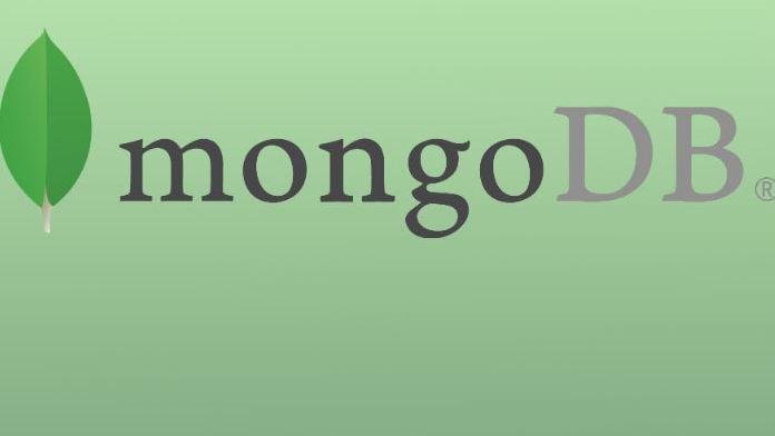 Hệ quản trị dữ liệu MongoDB