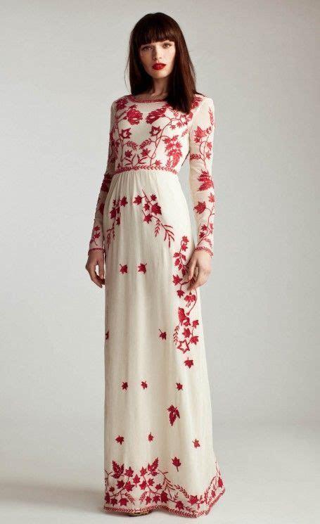 17 Best images about Vintage bohemian lace wedding dresses