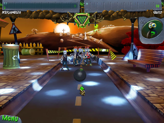 http://games.bigfishgames.com/en_zombie-bowlorama/screen1.jpg