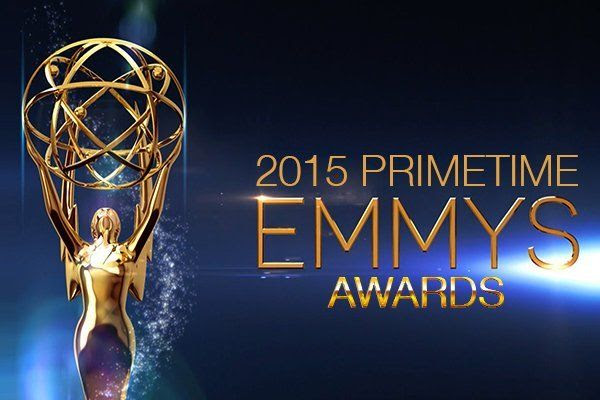 2015 Primetime Emmy Awards photo primetime-emmy-awards-back-to-sunday-for-2015-ceremony.jpg