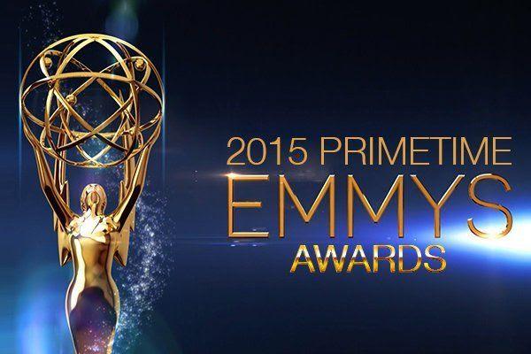 2015 Primetime Emmy Awards photo primetime-emmy-awards-back-to-sunday-for-2015-ceremony.jpg