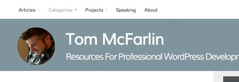 tom-mcfarlin