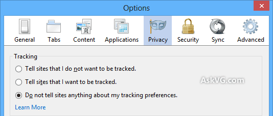 Tracking_Settings_Firefox.png