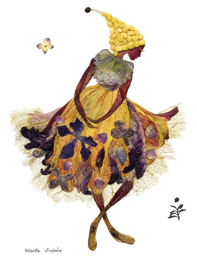 dried-floral-art-florotypie-elzbieta-wodala-18