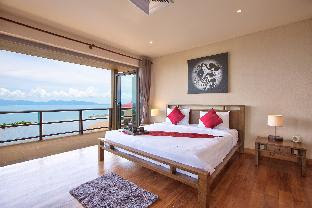 Villa Baan Faa Sai  5***** for 8 guests Koh Samui