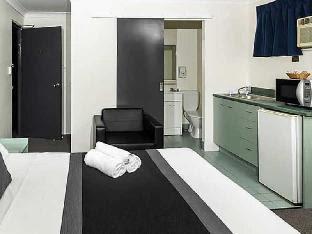 Chermside Court Motel Brisbane