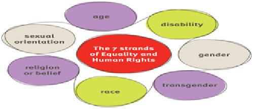 http://www.actionforchildren.org.uk/media/46846/seven-strands-of-equality.gif