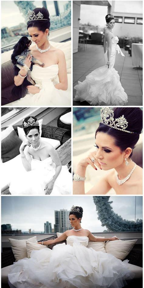 26 best ? Coco Chanel   Couture Designer   Jevel Wedding