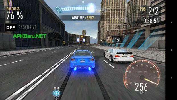 Need For Speed Payback Apk Obb Android