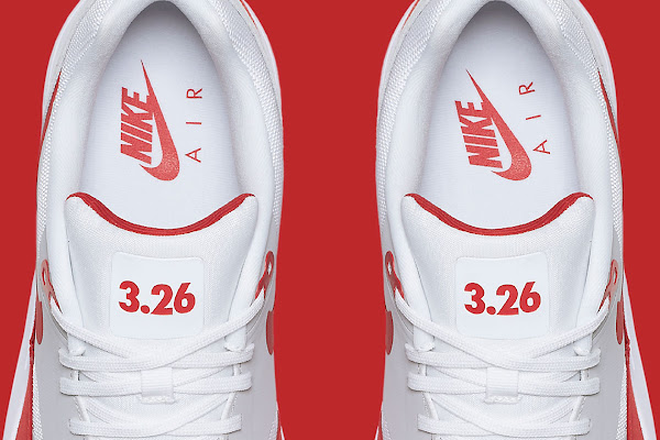 65a07367aba69 Nike Will Not Release Any Sneakers For Air Max Day 2019
