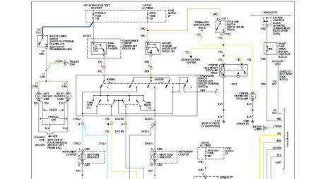 1994 Gmc 1500 Wiring Diagram Wiring Diagram Motor Motor Frankmotors Es