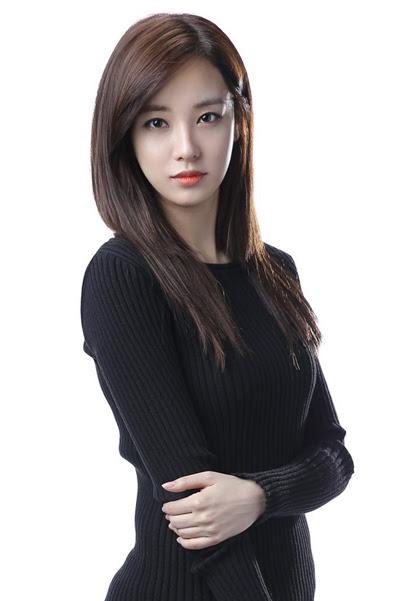 Lee Joo-Yeon (1987) - AsianWiki