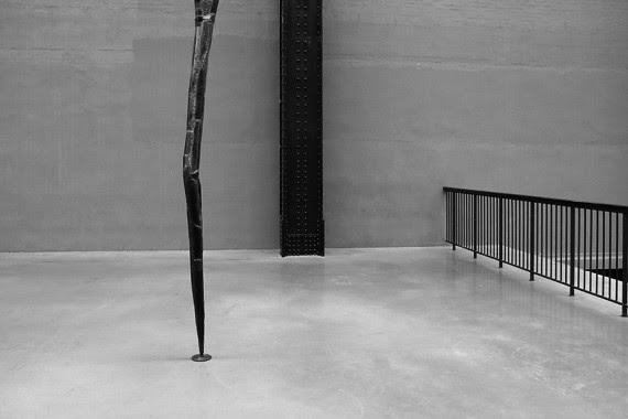 Louise Bourgeois @Tate Modern_by ffeio