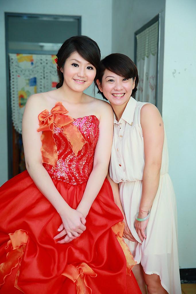 My wedding_0228
