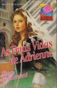 http://www.skoob.com.br/img/livros_new/2/30417/AS_DUAS_VIDAS_DE_ADRIENNE_1244129763P.jpg