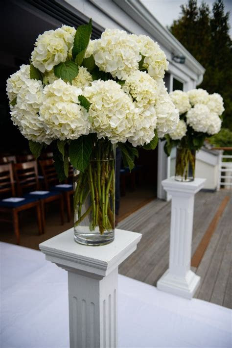 Best 20  Nautical Wedding Flowers ideas on Pinterest