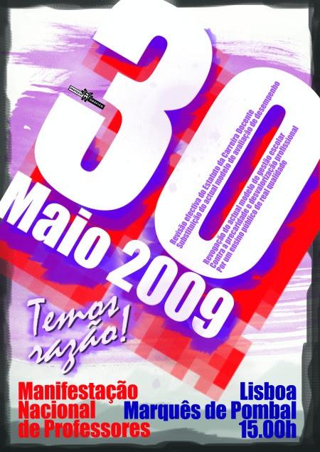 30Maio2009