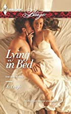 www.wook.pt/ficha/lying-in-bed-mills-boon-blaze-the-wrong-bed-book-54-/a/id/14833856?a_aid=4e767b1d5a5e5&a_bid=b425fcc9