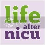 Life after NICU