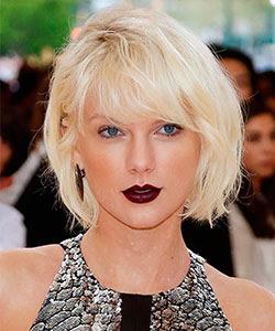 Platinum Blonde Short Hair On Dark Skin Bpatello