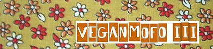 veganmofoflower
