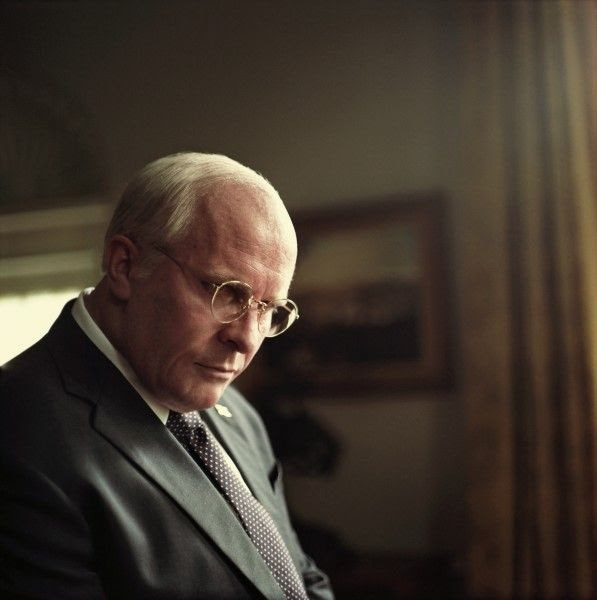 christian-bale-dick-cheney-vice
