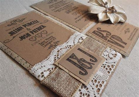invitations  save   images  pinterest