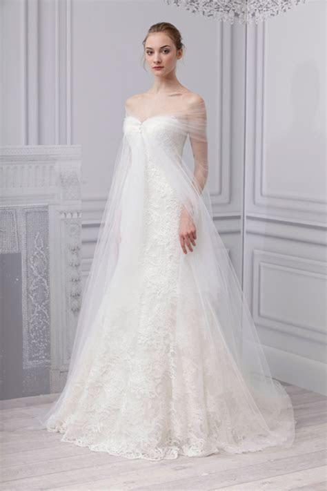 Cheap Wedding Gowns Online Blog: Monique Lhuillier wedding